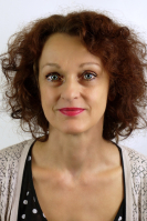Andrea Jolly